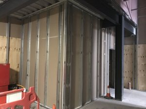 Drywallmachines-uk-PARTITIONS-Hotel-Hotel-in-Chester (10)
