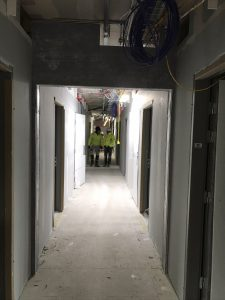 Drywallmachines-uk-PARTITIONS-Hotel-Hotel-in-Chester (14)