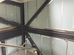 Drywallmachines-uk-PARTITIONS-Hotel-Hotel-in-Chester (15)