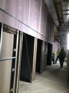 Drywallmachines-uk-PARTITIONS-Hotel-Hotel-in-Chester (16)
