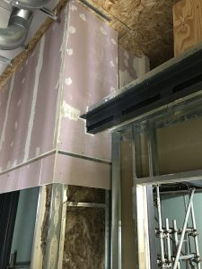 Drywallmachines-uk-PARTITIONS-Hotel-Hotel-in-Chester (18)