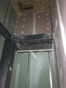 Drywallmachines-uk-PARTITIONS-Hotel-Hotel-in-Chester (19)