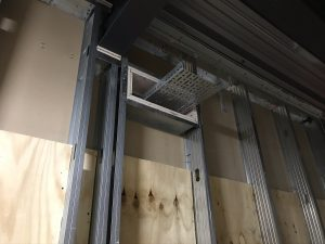 Drywallmachines-uk-PARTITIONS-Hotel-Hotel-in-Chester (22)