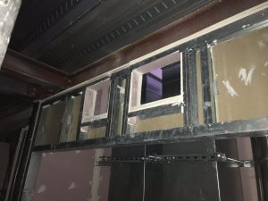 Drywallmachines-uk-PARTITIONS-Hotel-Hotel-in-Chester (23)
