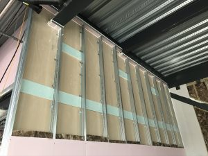 Drywallmachines-uk-PARTITIONS-Hotel-Hotel-in-Chester (24)