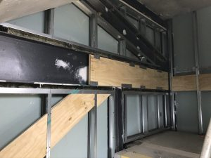 Drywallmachines-uk-PARTITIONS-Hotel-Hotel-in-Chester (27)