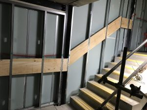 Drywallmachines-uk-PARTITIONS-Hotel-Hotel-in-Chester (29)