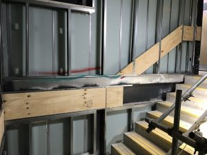 Drywallmachines-uk-PARTITIONS-Hotel-Hotel-in-Chester (30)