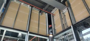 Drywallmachines-uk-PARTITIONS-Hotel-Hotel-in-Chester (4)