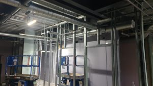 Drywallmachines-uk-PARTITIONS-Hotel-Hotel-in-Chester (5)
