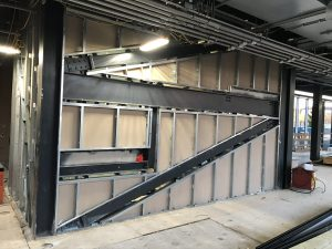Drywallmachines-uk-PARTITIONS-Hotel-Hotel-in-Chester (6)