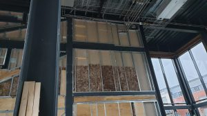Drywallmachines-uk-PARTITIONS-Hotel-Hotel-in-Chester (7)
