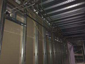 Drywallmachines-uk-PARTITIONS-Hotel-Hotel-in-Chester (8)