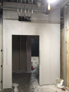 Drywallmachines-uk-PARTITIONS-Hotel-Hotel-in-Chester (9)