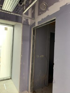 Drywallmachines-uk-PARTITIONS-Manchester-City-Centre-Apartments (10)