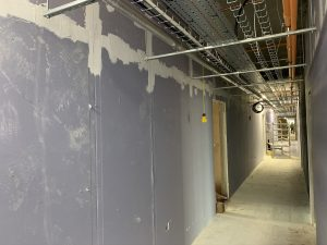 Drywallmachines-uk-PARTITIONS-Manchester-City-Centre-Apartments (11)