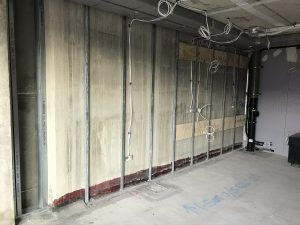 Drywallmachines-uk-PARTITIONS-Manchester-City-Centre-Apartments (12)