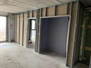 Drywallmachines-uk-PARTITIONS-Manchester-City-Centre-Apartments (2)