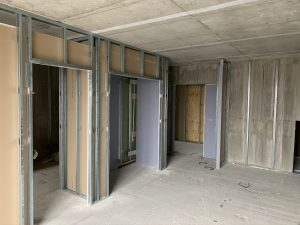 Drywallmachines-uk-PARTITIONS-Manchester-City-Centre-Apartments (4)