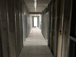 Drywallmachines-uk-PARTITIONS-Manchester-City-Centre-Apartments (5)
