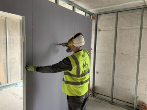 Drywallmachines-uk-PARTITIONS-Manchester-City-Centre-Apartments (7)