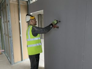 Drywallmachines-uk-PARTITIONS-Manchester-City-Centre-Apartments (8)