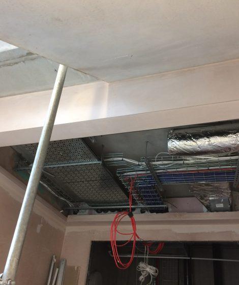 Drywallmachines-uk-PLASTERING