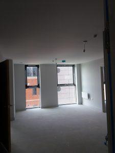 Drywallmachines-uk-PLASTERING-Duet-Salford-Quays-Apartments (1)