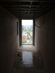 Drywallmachines-uk-PLASTERING-Duet-Salford-Quays-Apartments (10)