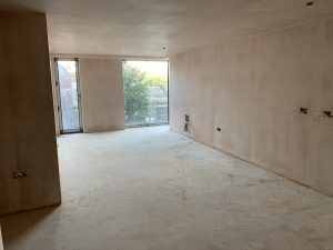 Drywallmachines-uk-PLASTERING-Duet-Salford-Quays-Apartments (2)