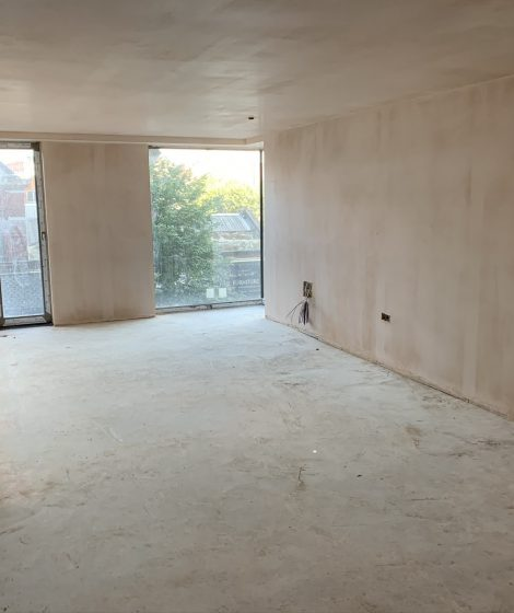 Drywallmachines-uk-PLASTERING-Duet-Salford-Quays-Apartments (2)