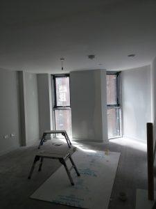 Drywallmachines-uk-PLASTERING-Duet-Salford-Quays-Apartments (3)