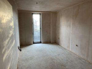 Drywallmachines-uk-PLASTERING-Duet-Salford-Quays-Apartments (4)