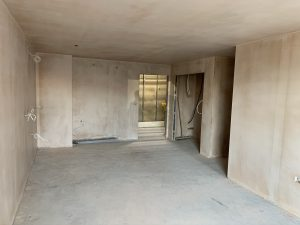 Drywallmachines-uk-PLASTERING-Duet-Salford-Quays-Apartments (5)
