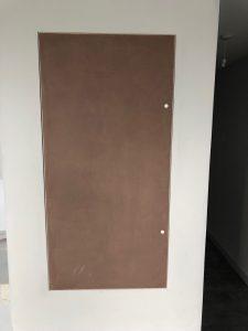 Drywallmachines-uk-PLASTERING-Duet-Salford-Quays-Apartments (7)