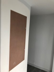 Drywallmachines-uk-PLASTERING-Duet-Salford-Quays-Apartments (8)
