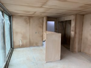 Drywallmachines-uk-PLASTERING-Manchester-City-Centre-Apartments (2)
