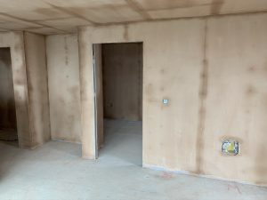 Drywallmachines-uk-PLASTERING-Manchester-City-Centre-Apartments (3)