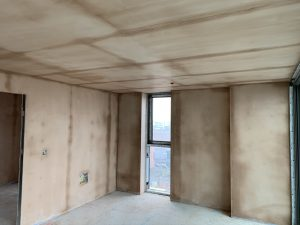 Drywallmachines-uk-PLASTERING-Manchester-City-Centre-Apartments (4)
