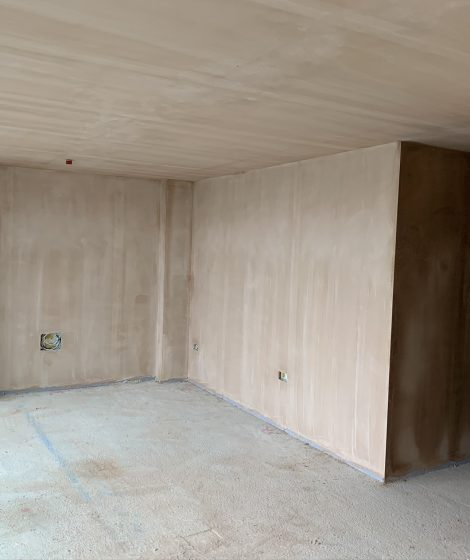 Drywallmachines-uk-PLASTERING-Manchester-City-Centre-Apartments (8)
