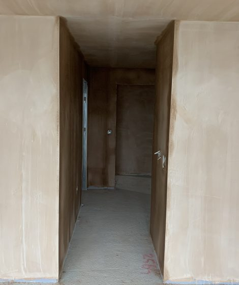 Drywallmachines-uk-PLASTERING-Manchester-City-Centre-Apartments (9)