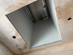 Drywallmachines-uk-PLASTERING-Premier-Inn-Hotel-in-Manchester (4)