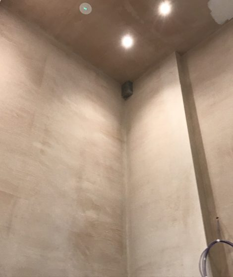Drywallmachines-uk-PLASTERING-Premier-Inn-Hotel-in-Manchester (8)