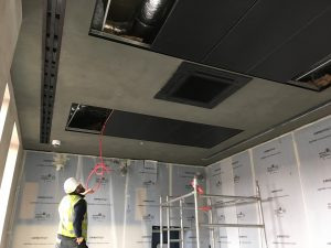 Drywallmachines-uk-SUSPENDED-CEILINGS-Duet-Salford-Quays-Apartments (3)