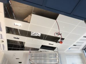 Drywallmachines-uk-SUSPENDED-CEILINGS-Duet-Salford-Quays-Apartments (5)