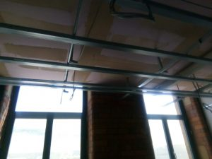 Drywallmachines-uk-SUSPENDED-CEILINGS-Luxury-Apartments-in-Manchester-Ancoats-Historical-Refurbishment-Project (1)