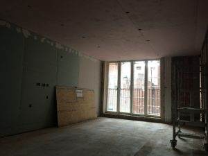 Drywallmachines-uk-SUSPENDED-CEILINGS-Luxury-Apartments-in-Manchester-Ancoats-Historical-Refurbishment-Project (11)