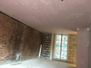 Drywallmachines-uk-SUSPENDED-CEILINGS-Luxury-Apartments-in-Manchester-Ancoats-Historical-Refurbishment-Project (12)