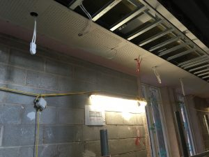 Drywallmachines-uk-SUSPENDED-CEILINGS-Luxury-Apartments-in-Manchester-Ancoats-Historical-Refurbishment-Project (23)