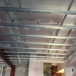 Drywallmachines-uk-SUSPENDED-CEILINGS-Luxury-Apartments-in-Manchester-Ancoats-Historical-Refurbishment-Project (8)